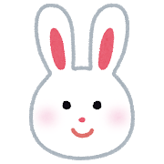 animalface_usagi.png