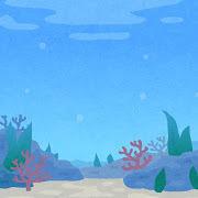 bg_natural_ocean.jpg