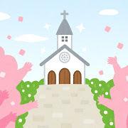 bg_wedding_chapel.jpg