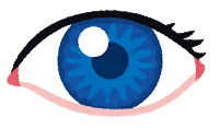 body_eye_color5_blue.png