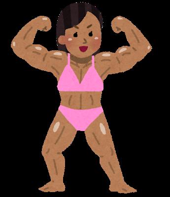 bodybuilder_woman.png