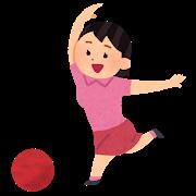bowling_nageru_woman.png