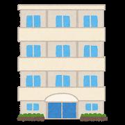 building_mansion2.png