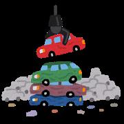 car_scrap_koujou_haisyaokiba.png