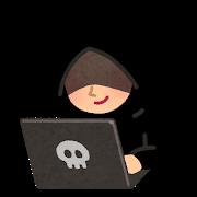 computer_hacker_black1.png