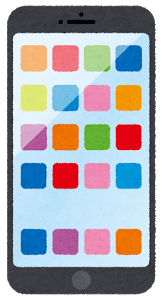 computer_smartphone1_icon.png