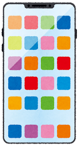 computer_smartphone2_icon.png