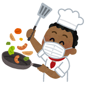 cooking_chef_man_black_mask.png