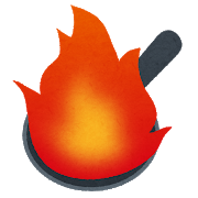cooking_frypan_fire.png