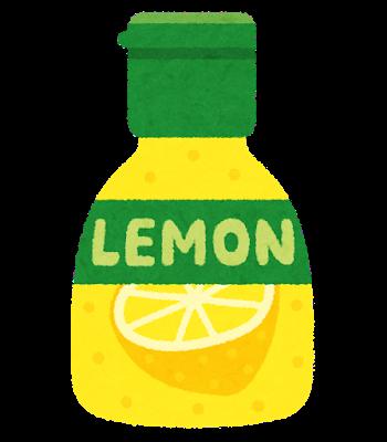 cooking_lemon.png