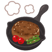 cooking_skillet_hamburg.png