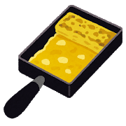 cooking_tamagoyaki.png