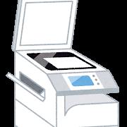 copy_machine.png