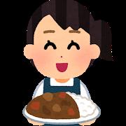curry_tenin_woman.png
