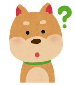 dog3_1_question.png