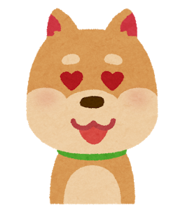 dog3_2_heart.png