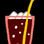 drink_coke.png