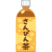 drink_tea_sanpincha.png