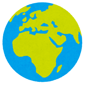 earth_africa_europe.png