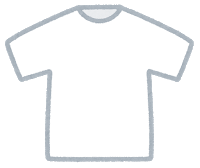 fashion_tshirt1_white.png