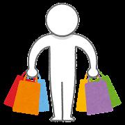 figure_shopping.png