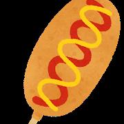 food_americandog.png