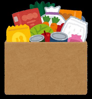food_box.png