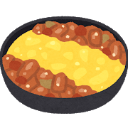 food_cheese_takkarubi.png