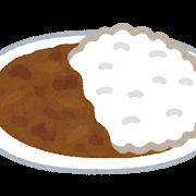 food_curryrice_white.png