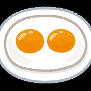 food_medamayaki_futago.png