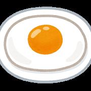 food_medamayaki_hitotsu.png