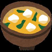 food_misoshiru.png