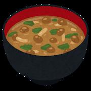 food_misoshiru_nameko.png