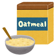 food_oatmeal.png
