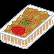 food_omatsuri_yakisoba.png