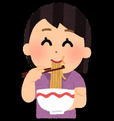 food_ramen_woman.png