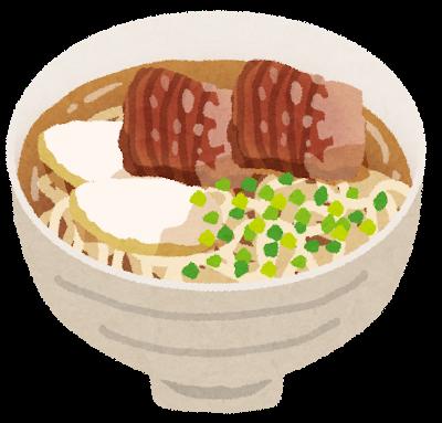 food_sokisoba.png