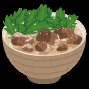 food_yagijiru.png