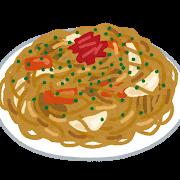 food_yakisoba.png
