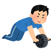 fukkin_roller_man.png