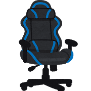 game_gaming_chair.png