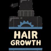 hair_ikumou_hatsumou_shampoo.png