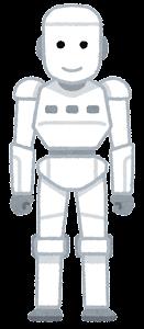 higogata_robot7_white.png