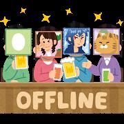 internet_offline_offkai.png