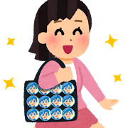 ita_bag_woman.png