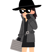 job_spy_woman.png