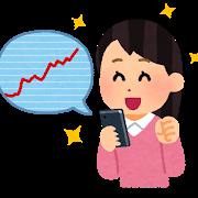 kabu_chart_smartphone_woman_happy.png