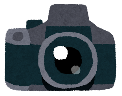kaden_camera_ichigan.png