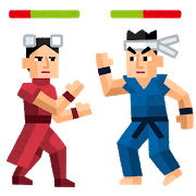 kakutou_game_polygon.png