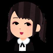kesyou_jirai_make.png